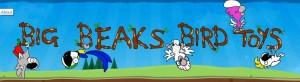 bigbeaksbirdtoys
